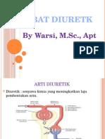 M7_Obat Diuretik