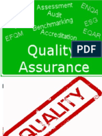 2qualityassurance-110926210827-phpapp01