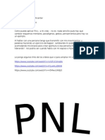 PNL Laura Plazola