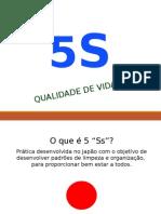5S.PPPTX