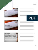 Tema 3; Praticas Pedagogicas