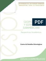 Geopolitica-y-estrategia-suramericana-1.desbloqueado (1).pdf