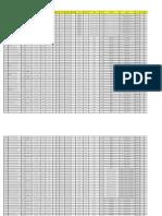 Examen de Ubicacion Costa 2015-2016