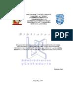 P1156.pdf