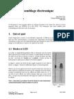 Assemblage electronique.pdf