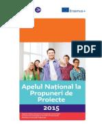 Apel_national_2015_ErasmusPlus0403V5.pdf