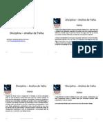 Analise de Falha Fadiga2