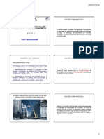 aula-2-40.pdf