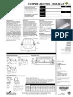 Manual de Celda UX