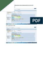 Alteração de configuração das chaves de depreciação CIAP.pdf