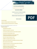 VGQ-agences-bilan-Audition-CAP-2003-2004-T1-Chap5.pdf