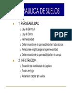 Cap 04 HidraulicaSuelos Parte 01 2015