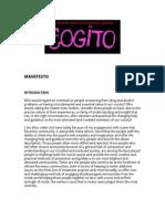 Manifesto v.3