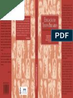 Educação em tempos precários (Damião Bezerra Oliveira)