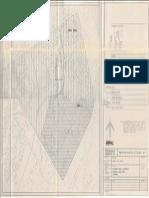 07. Indicadores Socio-Economicos (População).pdf