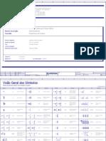 Diagrama Portas de Cabine.pdf