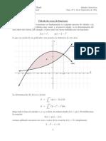 Clase N°2 MNumérico