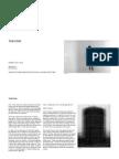 The Void Int13_Brief2011-12