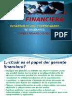 Trabajo de Finanzas 1