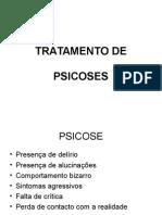 TRATAMENTO DAS PSICOSESppt.ppt