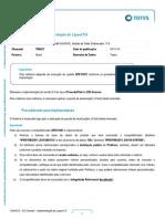 GFE_BT_EDI_Ocorren_Implementacao_Layout_5_0_TR8627.pdf