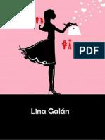 Valentina - Lina Galan