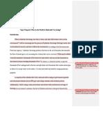Zack Topic Proposal.pdf