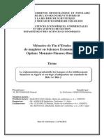 BENAMGHAR_Mourad.pdf