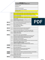 Calendario Académico 2015 (1) (1)