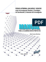 manualProyectos