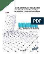 manualProyectos