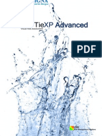 3. BowTieXP Advanced-Funciones Avanzadas de bowtiexp.pdf