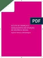 MIOLO Escuta Crianças Adolescentes 29-09-14