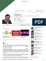Sarang Brahme _ LinkedIn.pdf