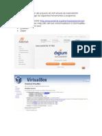 VoIP Através de AsteriskNOWVoIP através de AsteriskNOW