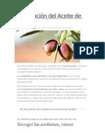Elaboración del Aceite de Oliva.docx