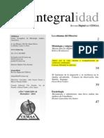 INTEGRALIDAD18.pdf
