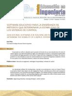 351-1849-1-PB.pdf