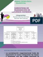 Conceptualizacion Descripcion y Analisis de Cargos