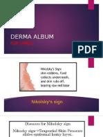 Derma Album.pptx