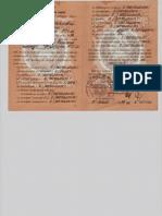 Дипломы и аттестаты Майи Санду.pdf