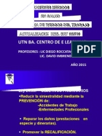 examenes-salud.pdf