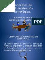 Cap 1 Naturaleza de La Direccic3b3n1