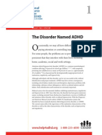 help for adhd