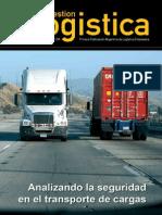 Cuestion Logistica 194