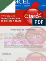 diapositivas_borrador.pptx