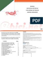 Manual Ebici.pdf