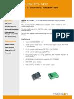 PCI-7432_datasheet_E3.3