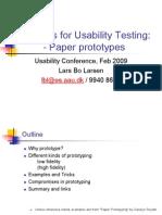 Paper_prototypes.pdf