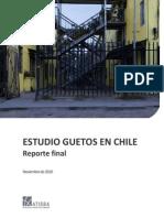 guetos_en_chile_atisba_monitor.pdf